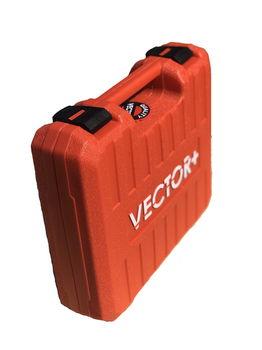 купить Бесщеточный шуруповерт Vector+ 16V VEB1620 в Кишинёве