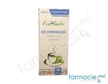 """купить Ceai """"De Dimineata"""" N30 (Doctor-Farm) в Кишинёве"""