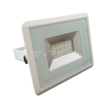 купить 5945 Прожектор LED 10W  6500K Promo в Кишинёве