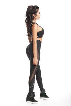 купить Тайтсы Leggings Sexy в Кишинёве