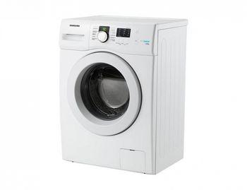купить Стиральная машина Samsung WF60F1R0E2WDBY в Кишинёве
