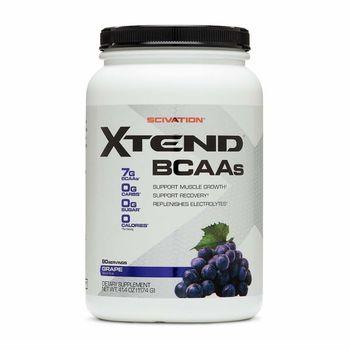 купить Xtend BCAA 1.2kg в Кишинёве