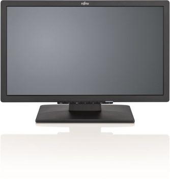"""cumpără Monitor 21.5"""" Fujitsu """"E22T-7 LED"""", Black în Chișinău"""