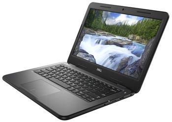 Dell Latitude 13 3000 (3300)