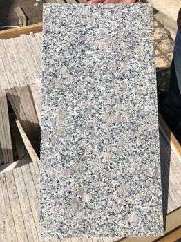 cumpără Granit Rock Star Grey Polisat 61 x 30.5 x 1,5 cm în Chișinău