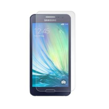 купить Защитное стекло 0,3mm Samsung Galaxy A3 2015 в Кишинёве