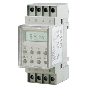 Panlight Таймер BNDS-X2