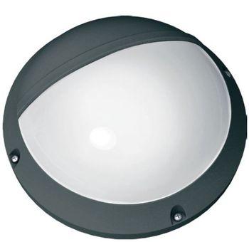купить LED (7W) NBL-PR3-7-4K-BL-IP65-LED (аналог НПБ 1307/НПП 1307) в Кишинёве