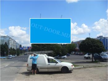 cumpără BLT79026A în Chișinău