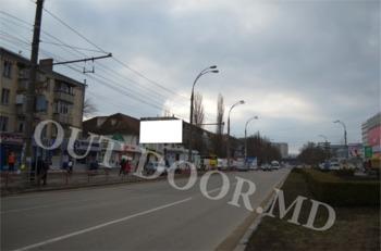 купить KSC28003B в Кишинёве