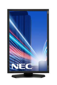 """cumpără 24.1"""" NEC """"PA242W"""", Black în Chișinău"""