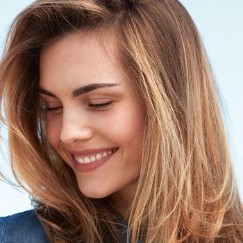 Кондиционер-Уход СТОЙКОСТЬ ЦВЕТА - Для окрашенных волос