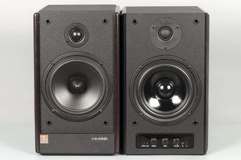 купить Speaker Sven Stream R 90w в Кишинёве