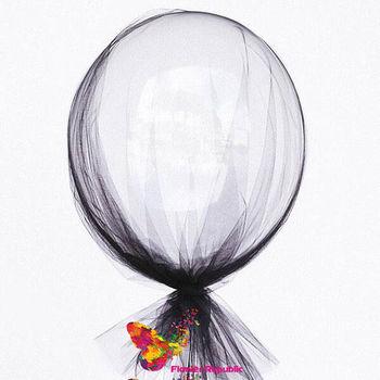 купить Воздушный шар с фатином в Кишинёве