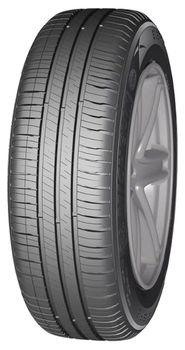 Michelin Energy XM2 185/60 R15