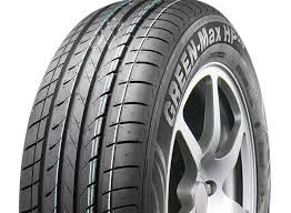купить 185/60 R15 LingLong Green-Max HP в Кишинёве
