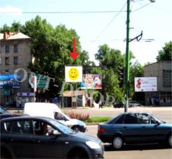 купить KTC71016A в Кишинёве