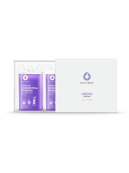 DUTYBOX AROMA Penar – Spray aromatizator cu aroma de Mango