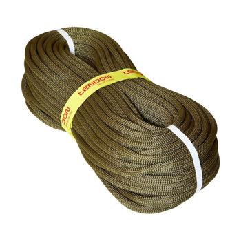купить Веревка динамическая Tendon Smart 10,0 mm, D100TS в Кишинёве