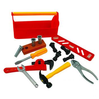 купить Bebelino Набор инструментов Почини все в Кишинёве