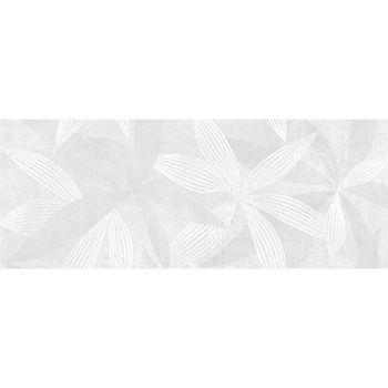 Keros Ceramica Декор Home Gris 20x50см