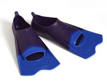 купить Ultra Blue Fins (EU 30-32/ UK 11-1) в Кишинёве