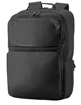 """17.3"""" NB Backpack - HP Executive Midnight Backpack"""