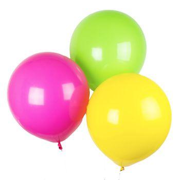 cumpără Balon cu Heliu Mare în Chișinău