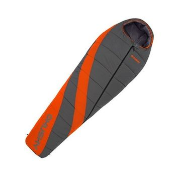 купить Спальный мешок Husky Enjoy, -26°C, 2H0-0019 в Кишинёве