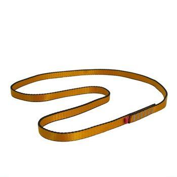 купить Петля Ocun O-Sling Pad 20 mm 080 cm, 04128 в Кишинёве
