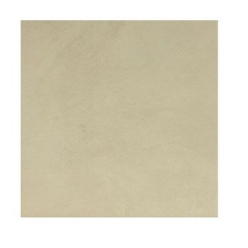 Keros Ceramica Керамогранит Pulsar Noce 45x45см