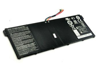 купить Li-ion Battery for ACER notebooks ES1 series в Кишинёве