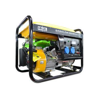 cumpără Generator 3500 CL în Chișinău