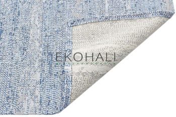 купить Ковёр EKOHALI Smart, SM 46 Denim WX в Кишинёве