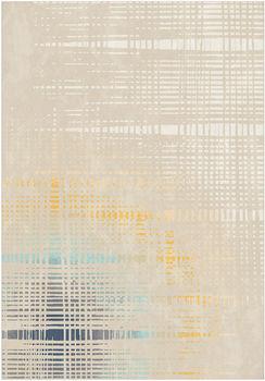 Ковер Canvas 18216-051