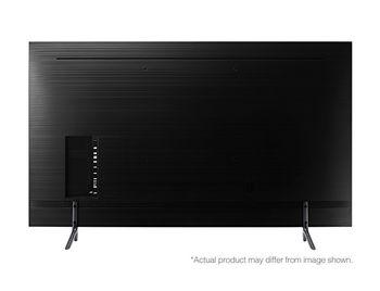 купить TV LED Samsung UE75NU7172, Black в Кишинёве