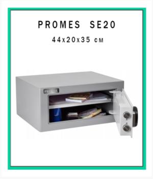promes-SE20