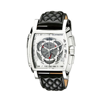 часы Invicta S1 Rally 15789