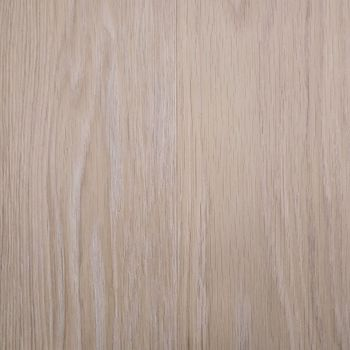 Паркетная доска Oak Andante EBG83MFE, 14 x 138 x 2200 mm, Live Natural white