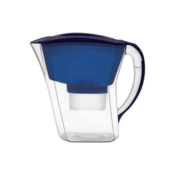Aquaphor Фильтр-Кувшин Агат