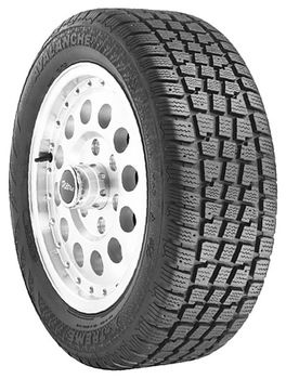 Hercules Avalanche X-Treme 235/60 R16 100T