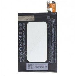 Аккумулятор HTC One M7 Mini (original )