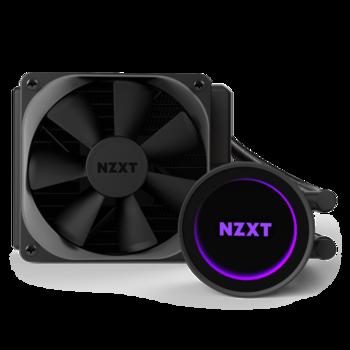 cumpără Sistem de răcire AIO Liquid Cooling NZXT Kraken M22 în Chișinău