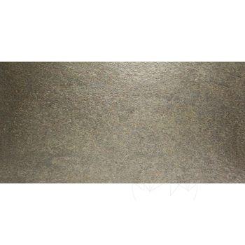 купить Гибкий Камень SKIN - золотой 122 x 61 см в Кишинёве