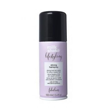 HAIRSPRAY STRONG HOLD 100ML