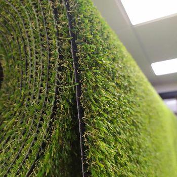 купить Ландшафтная трава RIVIERA Oliva, ширина рулона-4м. в Кишинёве