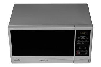 купить Микроволновая печь Samsung ME83KRS-2/BW в Кишинёве
