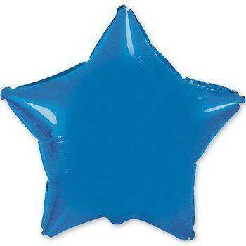 купить Звезда Синяя в Кишинёве