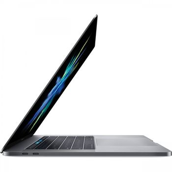 купить APPLE MACBOOK PRO WITH TOUCH BAR в Кишинёве