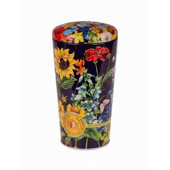Английский чай Chelton Полевые цветы 150гр